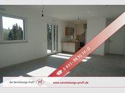 Wohnung zur Miete 3 Zimmer in Konz - Ref. 7167769
