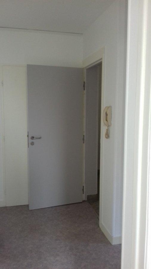 Appartement à louer F2 à Homécourt