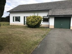 Villa zur Miete 3 Zimmer in Vaux-sur-Sûre - Ref. 6979353