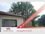 Haus zum Kauf 3 Zimmer in Paschel - Ref. 6008601
