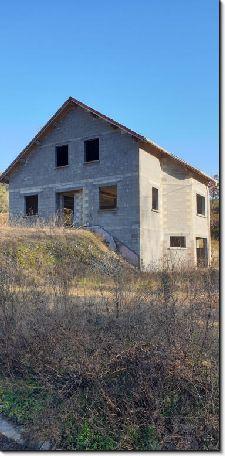 acheter maison 6 pièces 160 m² saint-étienne-lès-remiremont photo 1