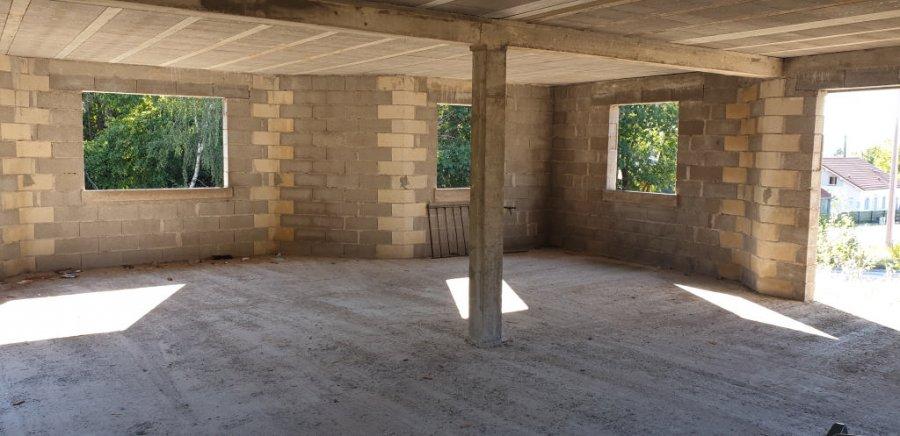 acheter maison 6 pièces 160 m² saint-étienne-lès-remiremont photo 3