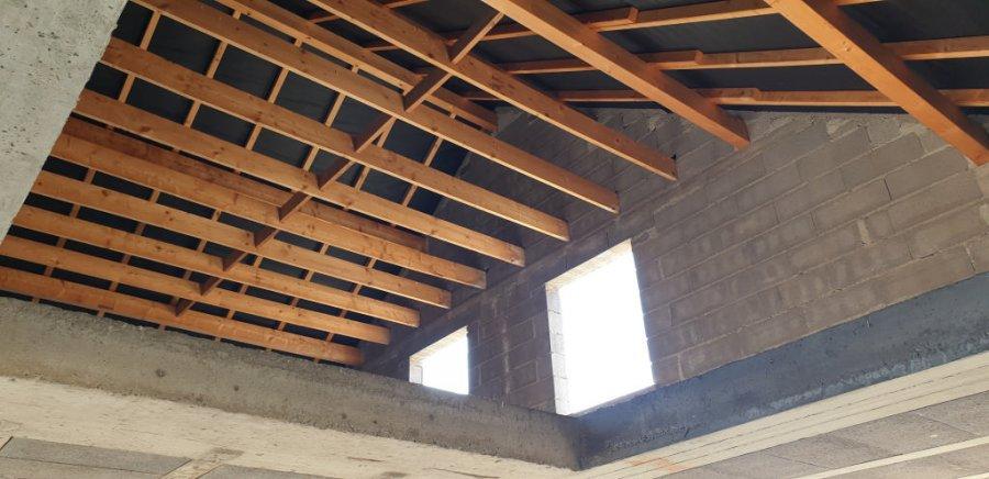acheter maison 6 pièces 160 m² saint-étienne-lès-remiremont photo 4