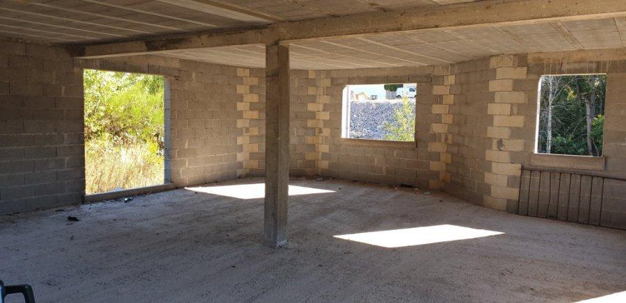 acheter maison 6 pièces 160 m² saint-étienne-lès-remiremont photo 2