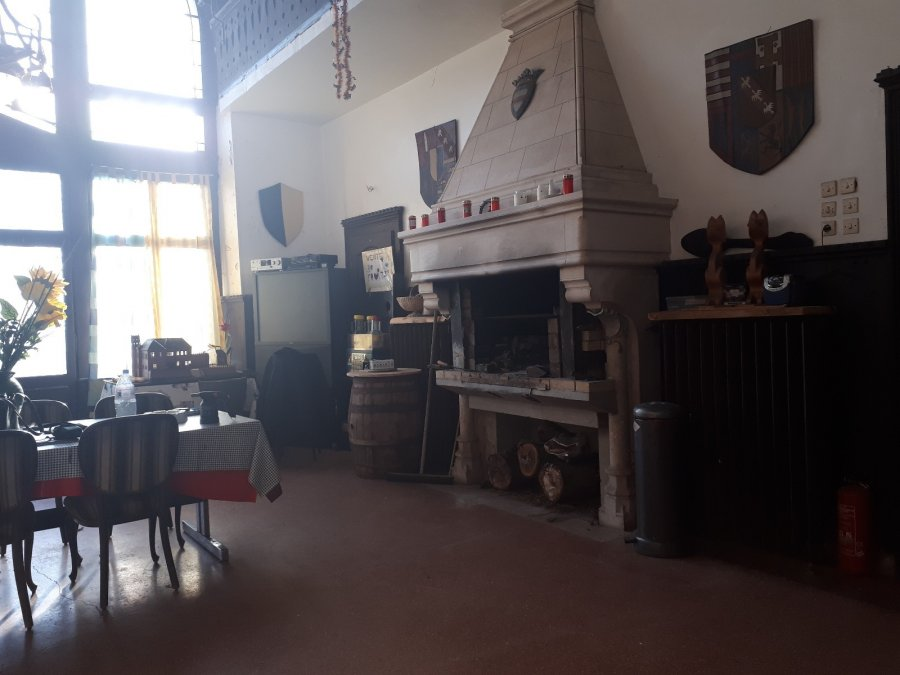 schloss kaufen 30 zimmer 1163 m² ham-sous-varsberg foto 2