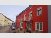 Landhaus zur Miete 5 Zimmer in Palzem - Ref. 5095193