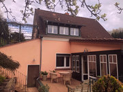 Detached house for sale 6 rooms in Mettlach - Ref. 7192345
