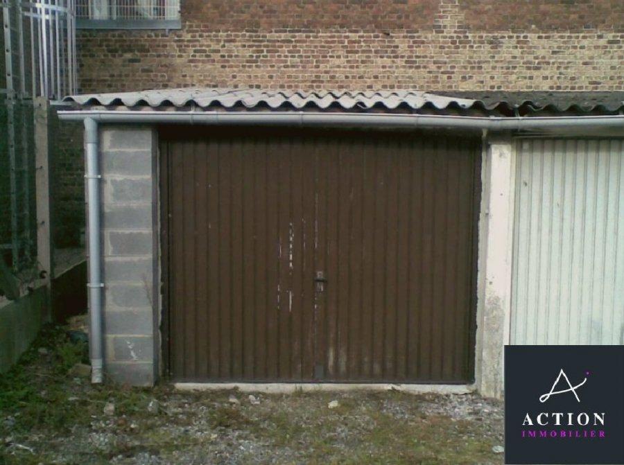 acheter garage-parking 1 pièce 15.62 m² hellemmes photo 1
