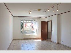 Wohnung zur Miete 2 Zimmer in Sandweiler - Ref. 6803225