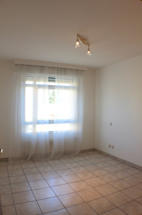 Appartement à louer 2 chambres à Sandweiler