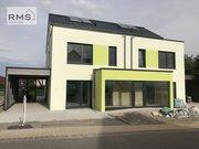 Maison à vendre 4 Chambres à Blaschette - Réf. 7204633