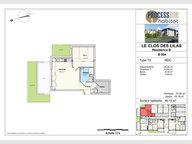 Appartement à vendre F2 à Aumetz - Réf. 7209001