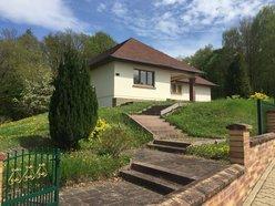 Maison à vendre F8 à Mackwiller - Réf. 6361129