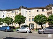 Wohnung zur Miete 2 Zimmer in Luxembourg-Kirchberg - Ref. 2105385