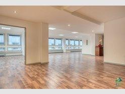 Bureau à vendre à Luxembourg-Centre ville - Réf. 6565929