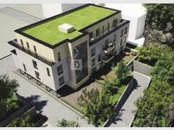 Apartment for sale 3 bedrooms in Remich - Ref. 7229481