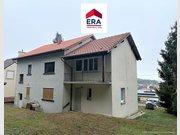 Maison à vendre 7 Pièces à Saarlouis - Réf. 7168041