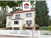 House for sale 7 rooms in Saarbrücken - Ref. 7168041