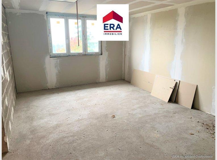 House for sale 7 rooms in Saarbrücken (DE) - Ref. 7168041