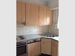 Appartement à louer 2 Chambres à Luxembourg-Merl - Réf. 6066217