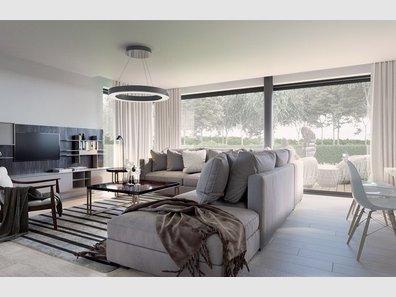 Appartement à vendre à Bettborn - Réf. 6139945