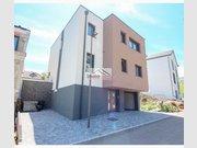 Haus zum Kauf 3 Zimmer in Erpeldange (Eschweiler) - Ref. 6799401