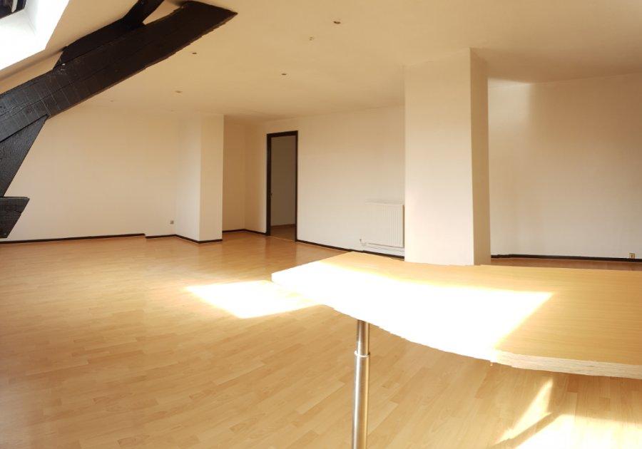 acheter appartement 5 pièces 78 m² jarny photo 2