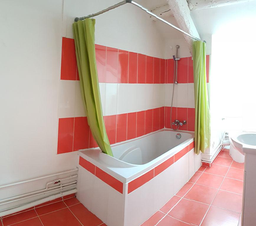 acheter appartement 5 pièces 78 m² jarny photo 3