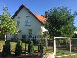 Maison à vendre F6 à Diemeringen - Réf. 6541353