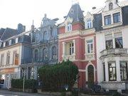 Maison mitoyenne à louer 5 Chambres à Luxembourg-Belair - Réf. 4710441
