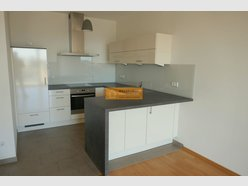 Apartment for rent 1 bedroom in Luxembourg-Belair - Ref. 6684969
