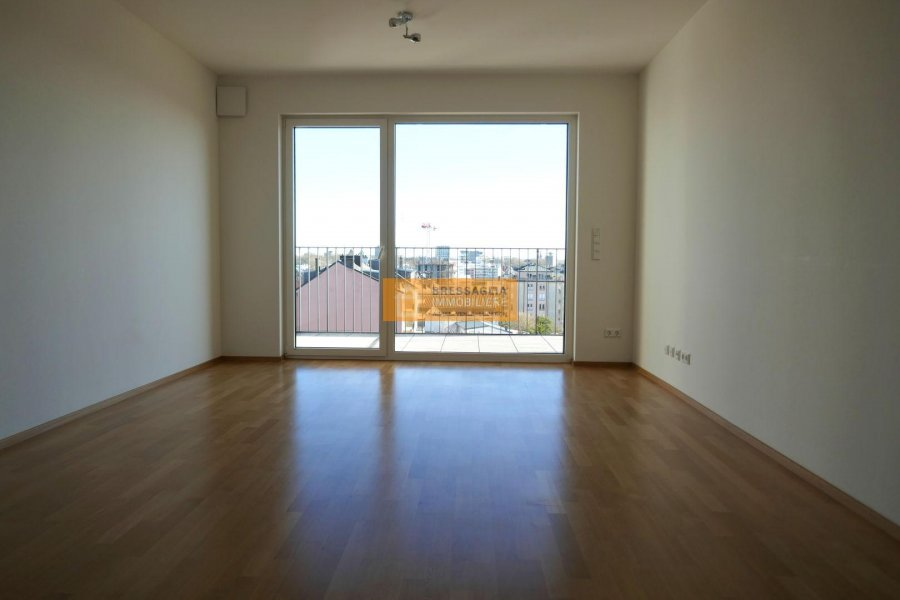 louer appartement 1 chambre 62 m² luxembourg photo 3