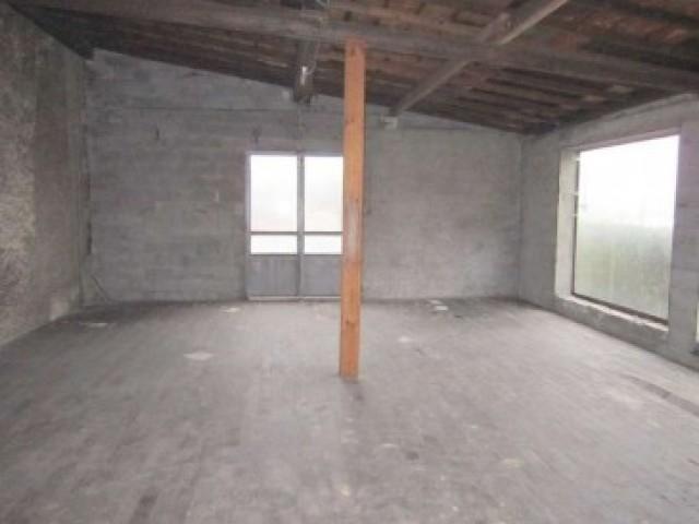 acheter immeuble de rapport 10 pièces 454 m² piennes photo 7