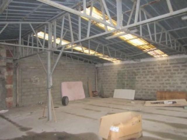 acheter immeuble de rapport 10 pièces 454 m² piennes photo 5