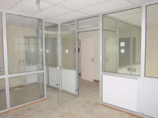 acheter immeuble de rapport 10 pièces 454 m² piennes photo 6