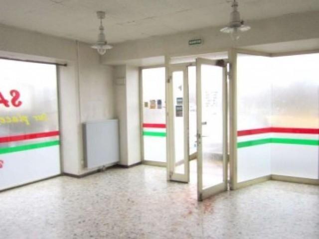 acheter immeuble de rapport 10 pièces 454 m² piennes photo 3