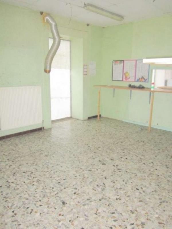 acheter immeuble de rapport 10 pièces 454 m² piennes photo 4