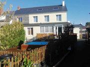 Maison à vendre F10 à Saint-Vincent-des-Landes - Réf. 6234409