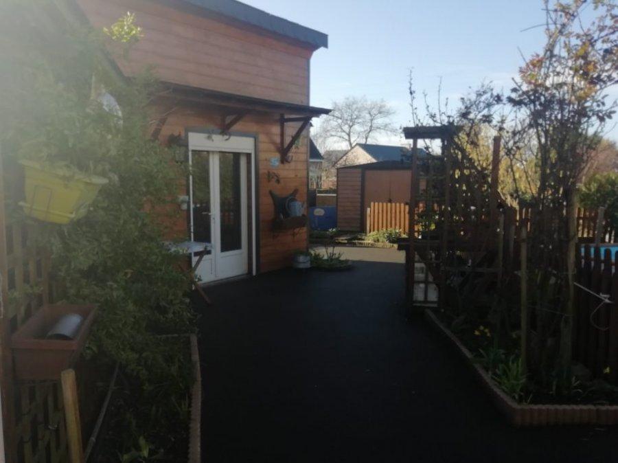 Maison à vendre F10 à Saint vincent des landes