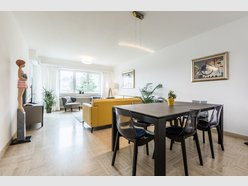 Appartement à louer 2 Chambres à Luxembourg-Limpertsberg - Réf. 6504745