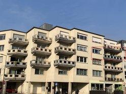 Appartement à vendre 3 Chambres à Ettelbruck - Réf. 7029033