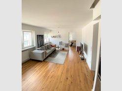 Apartment for rent 2 bedrooms in Dudelange - Ref. 7225641