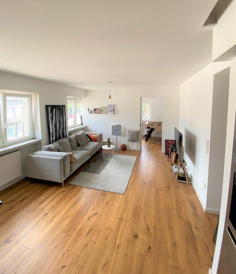 louer appartement 2 chambres 77 m² dudelange photo 1