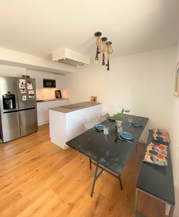 louer appartement 2 chambres 77 m² dudelange photo 3