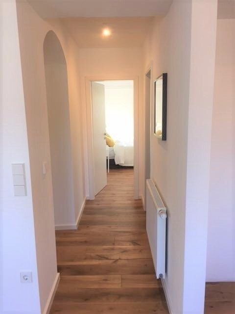 louer appartement 2 chambres 77 m² dudelange photo 4