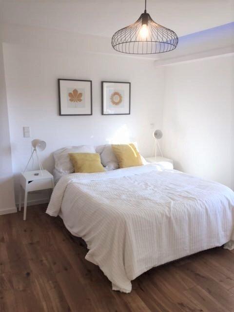 louer appartement 2 chambres 77 m² dudelange photo 5
