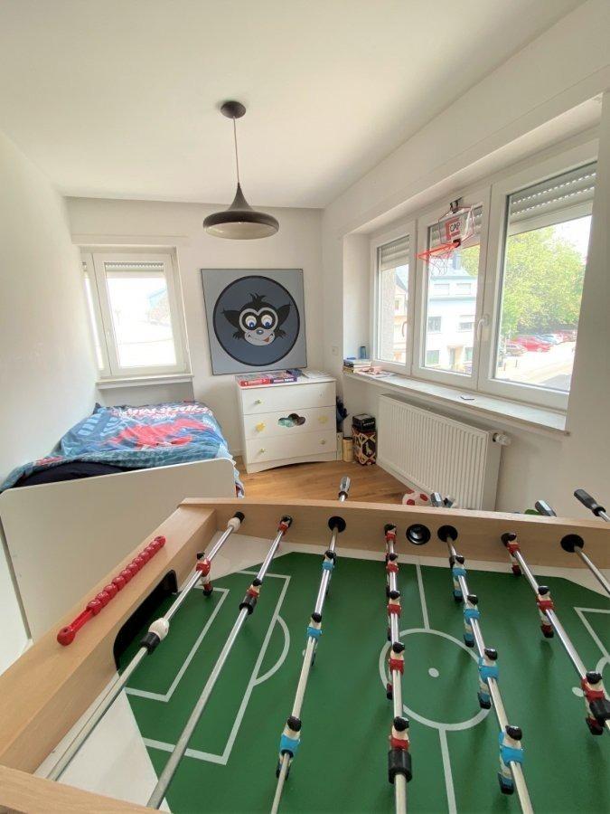 louer appartement 2 chambres 77 m² dudelange photo 6