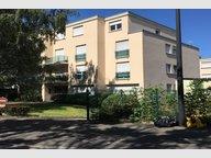Appartement à vendre F8 à Mulhouse - Réf. 4935977
