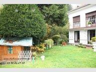 Maison à vendre F8 à Longwy - Réf. 6185257