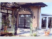 Villa zum Kauf 10 Zimmer in Losheim - Ref. 4362537